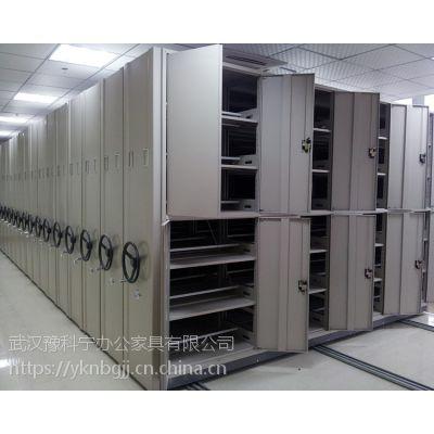 武汉高品质的密集架厂家怎样找
