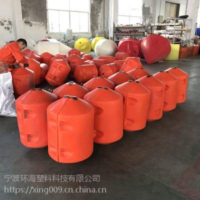 宁波环海PE疏浚浮体量大从优