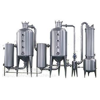南昌电子元件厂治理废气方案设计