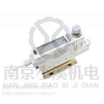 厂家授权8折供应日本爱知时计小型流量传感器FSM2NVR200H063B