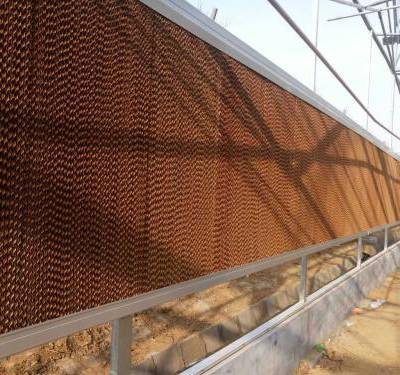 许昌温室骨架-阳光板温室骨架-富峰农业(优质商家)