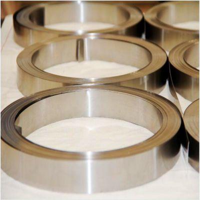 布奎冶金:2J21永磁合金镍板 热轧(锻)棒材 规格全,可定做