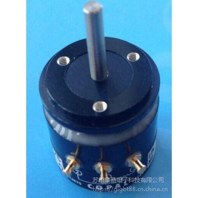 现货直销RV30YN20SB103电位器