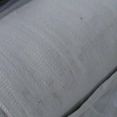 石棉布一般多少钱一平米_高温石棉布