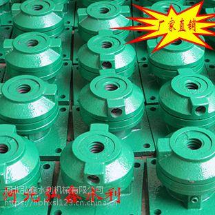 邢台哪里有批发平推式螺杆启闭机生产厂家 价格 用途