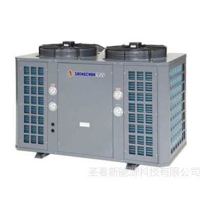 河北商用超低温空气源热泵采暖机组