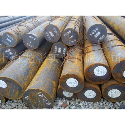 GCR15圆钢 GCR15轴承钢耐腐蚀 GCR15圆钢 圆棒 现货供应 规格齐全