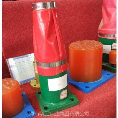 HYG50-150高频防撞液压缓冲器 起重机/电梯/电动平车液压缓冲器