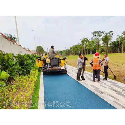 包工包料:东莞企石道路沥青施工队