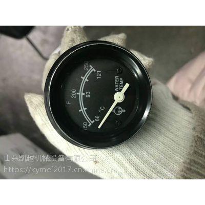 优惠多多康明斯喷油器3053126喷油器 康明斯仪表箱