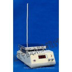 中西 电加热搅拌器 型号:SH54-S22-2库号:M14657