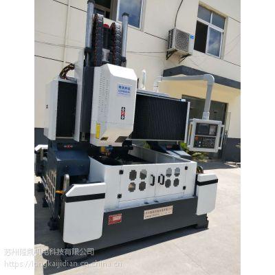 苏州隆凯 LK-3060 龙门移动式 数控钻铣床