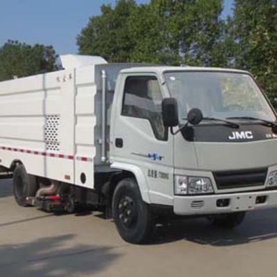 吸尘车价格,江铃顺达吸尘车,道路清扫车,江特牌JDF5070TXCJ5型吸尘车