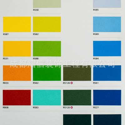 PVC自粘加厚韩国LG家具翻新贴木纹贴纸波音软片橱柜桌椅防水壁纸