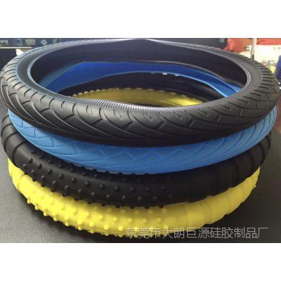 汽车硅胶方向盘套通用汽车硅胶方向盘把套 汽车方向盘套 工厂批发