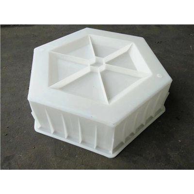 护坡模具塑料护坡模具生产厂家免费开模