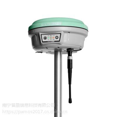 广西河池南方测绘S82C北斗RTK测量系统 GPS