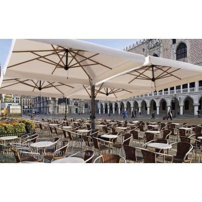 SCOLARO遮阳伞意大利遮阳系列高档品牌设计