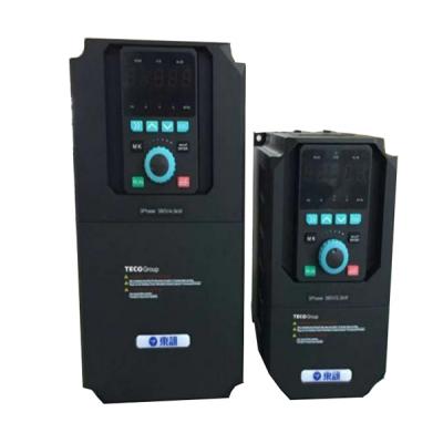 工业变频器厂家-青岛工业变频器-宏捷电控实力厂家(查看)