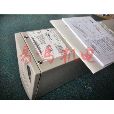 日本富士FUJI不间断UPS电源 M-UPS015AE2S-UC(B)