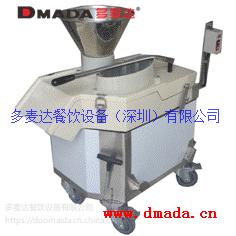 深圳市多麦达餐饮设备直立式切菜机