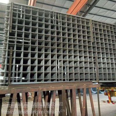 煤矿巷道防护加固冷轧钢筋网片 煤矿支护钢筋焊接网