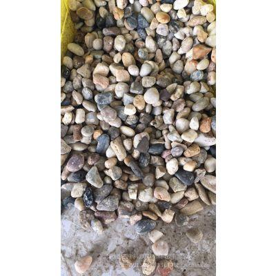 大小型鹅卵石 河卵石 水冲石 卵石可制作驳岸、假山、点缀等在山西省大同市灵丘市浑源县左云县那家好?