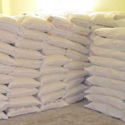 变质面粉回收-硕达回收-变质面粉