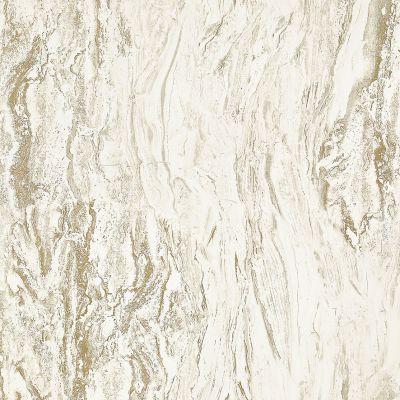 佛山瓷砖十大品牌通体大理石瓷砖布兰顿陶瓷新零售智慧店招商代理