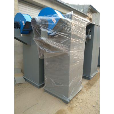 �9�n�z�h��X~h��Y��&_供应崇左市水泥搅拌站专用dmc-36常温碳钢长纤布袋除尘器 鑫畁达优质