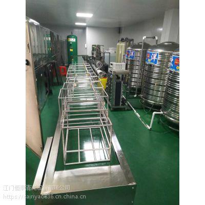【恒泰】HT-A05 高压喷淋清洗机,超声波发生器,超声波换能器厂家直销优质价