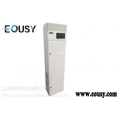欧夕eousy立式净化机组 新风机 净化器 SFH-150