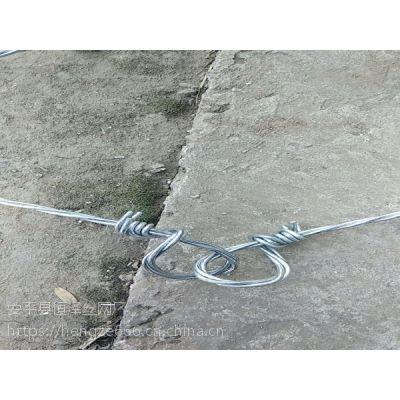 金华 sns主动防护网单价 sns被动边坡防护网