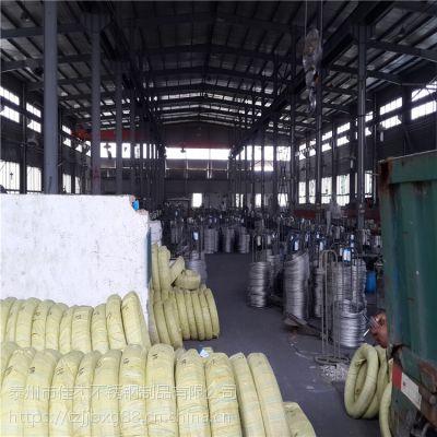 304不锈钢雾面氢退丝 不锈钢光亮氢退丝直销供应 价格低廉