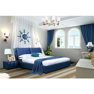 床架-实木床架多少钱-定做实木床架