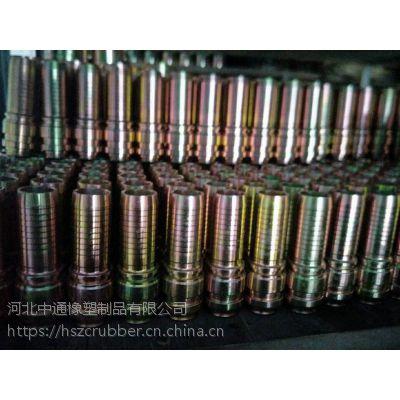 空压机专用橡胶软管@崇阳空压机专用橡胶软管生产厂家