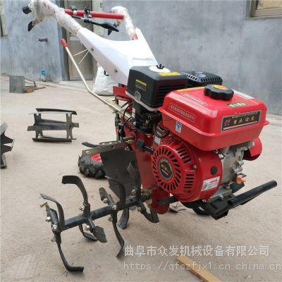 供应柴油旋耕机 小型农机旋耕机 苹果园专用松土机