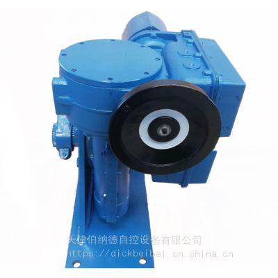 供应电动执行器A+RS100/KF30H