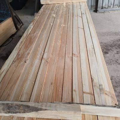 木材加工厂-国通木材-白松木材加工厂