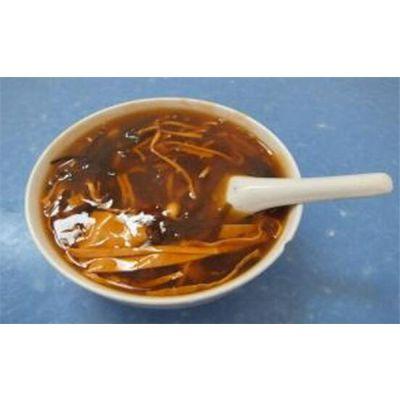 胡辣汤技术早餐早点培训肥城天天乐