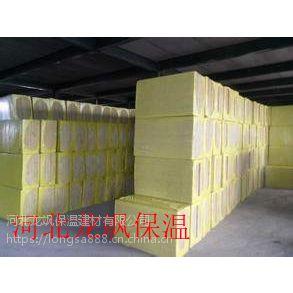 山东养殖大棚保温用玻璃棉卷毡龙飒厂家全国直销