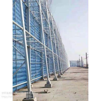 珠海亮楷果园防尘网板制造商