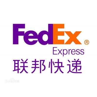 香港进口清洗剂到东莞快递公司