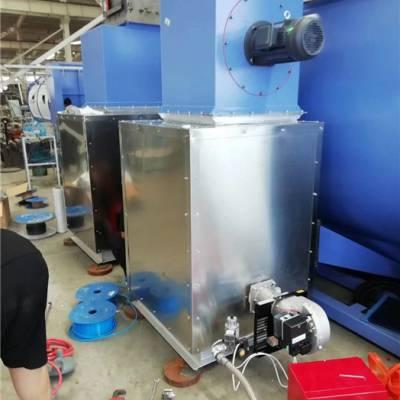 烘干热风炉生产厂家-凌威热风炉(在线咨询)-烘干热风炉