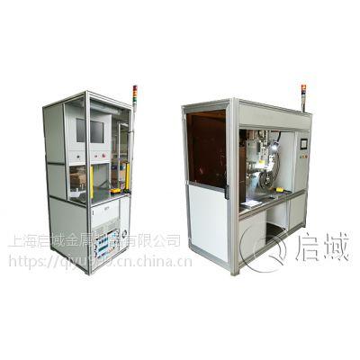 上海铝型材专用连接件厂家型材框架组装用配件斜角连接