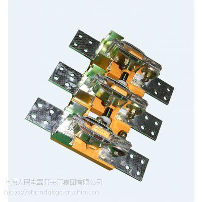 HD13BX-3000/30上海人民开启式刀开关