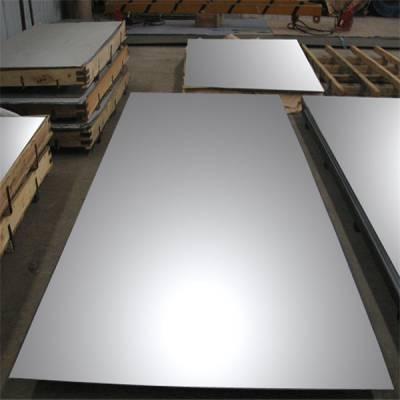 904 321不锈钢板-泉林金属(在线咨询)-321不锈钢板