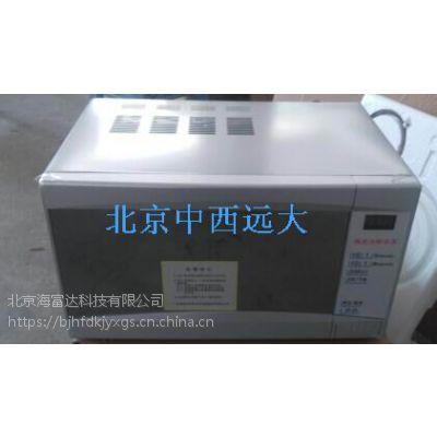 微波消解仪/微波消解装置 型号:SL53/WXJ-III