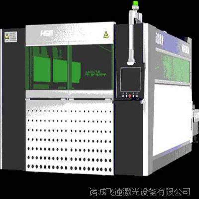 山东重型激光切割机多少钱
