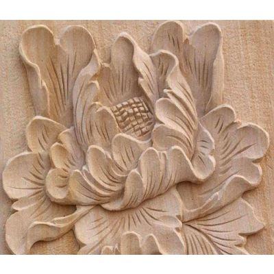 欧式浮雕厂-安庆欧式浮雕-安泰欧式工艺品厂价廉